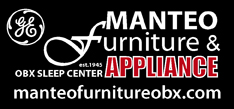 Manteo Furniture and Appliance