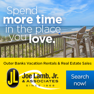Joe Lamb Jr Realty