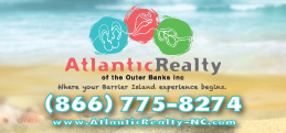Atlantic Realty
