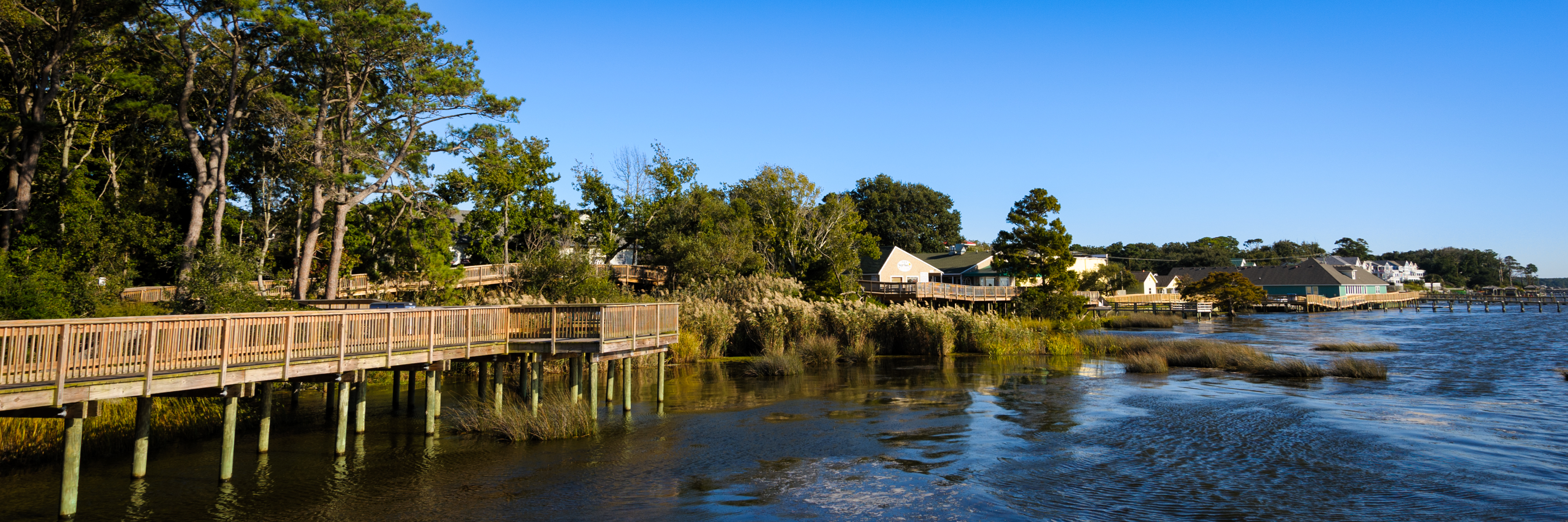 Welcome to North Carolina's Outer Banks - Outer Banks Community ...